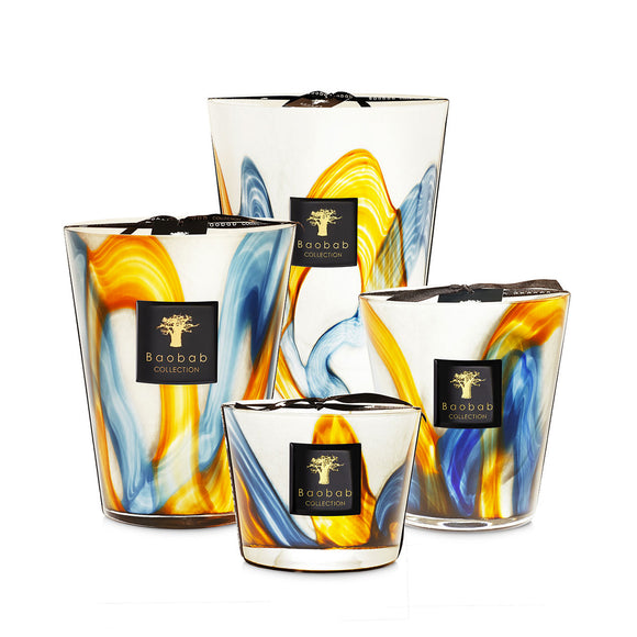 Baobab_Collection_Nirvana_Holy_scented_c