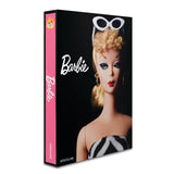Assouline_Barbie_60_Years_Book_side.jpg