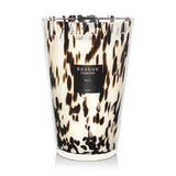 baobab-collection-scented-candles-black-