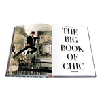 Load image into Gallery viewer, The Big Book of Chic