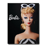 Assouline_Barbie_60_Years_Book_Front.jpg