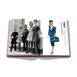 Assouline_Barbie_60_Years_Book_inner_pag