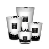 Baobab-feathers-scented-candles-collecti