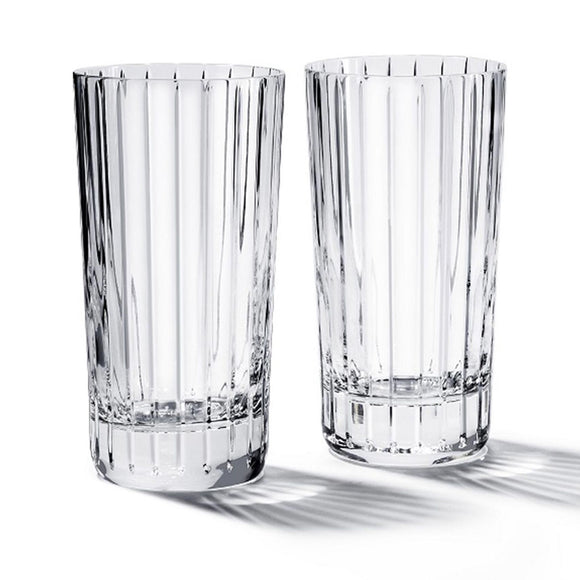 Harmonie Highball, Set of 2