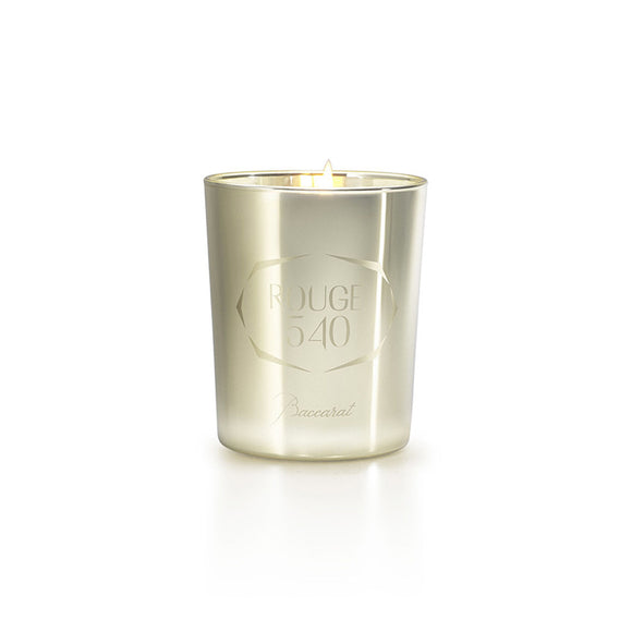 Rouge 540 Candle
