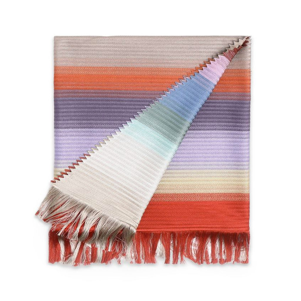 Yolan Throw by MissoniHome, 51 x 79 inches