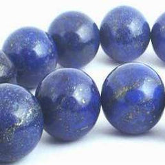 https://mrbeadshop.com/pages/blue-beads