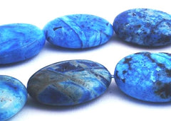 Other Agate Beads