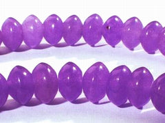 https://mrbeadshop.com/collections/lavender-jade