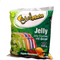 Chef Mate Apple Flavoured Jelly Crystals - 500g - Lanka Basket