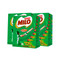 Bundles of 3 MILO - 400g - Lanka Basket