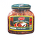 Edinborough Chinese Chilli Paste - [100g, 325g] - Lanka Basket