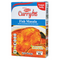 Edinborough Curry Rasa Fish Masala - 50g - Lanka Basket