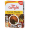Edinborough Curry Rasa Garam Masala - 100g - Lanka Basket