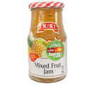 Kist Mixed Fruit Jam - 510g - Lanka Basket