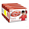 Lifebuoy Total 10 Germ Protection Bar Soap - 4 In 1 Pack - Lanka Basket