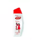 Lifebuoy Total Protection Body Wash - 100ml - Lanka Basket