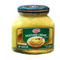 Edinborough Mustard Cream - 350g - Lanka Basket
