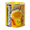 Nestomalt Tin  - 400g - Lanka Basket