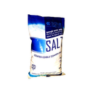 Puttalam Salt - 1kg - Lanka Basket