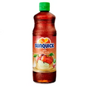 Sunquick Concentrate Apple Fruit Drink- [330ml, 840ml] - Lanka Basket