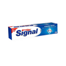 Signal Strong Teeth Toothpaste - [40g, 70g, 120g, 160g] - Lanka Basket