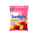 Sunlight Lemon Rose Detergent Powder - [400g, 1kg, 2kg] - Lanka Basket