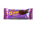 Tiara O-Kay Chocolate Layer Cake - 15g - Lanka Basket