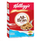Kelloggs All Grain - [170g, 315g] - Lanka Basket