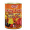 Edinborough Baking Powder - 1kg - Lanka Basket