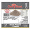 Edinborough Black Pepper Powder - [50g, 100g] - Lanka Basket