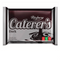 Ritzbury Caterer's Dark Chocolate - [400g, 1.8kg] - Lanka Basket
