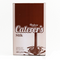 Ritzbury Caterer's Milk Chocolate - 400g - Lanka Basket