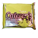 Ritzbury Caterer's White Chocolate - [400g, 1.8kg] - Lanka Basket