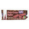 Cherish Choco Cream Wafer - 225g - Lanka Basket