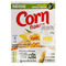 Nestle Corn Flakes - [150g, 275g] - Lanka Basket