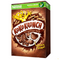 Nestle Koko Krunch - 330g - Lanka Basket