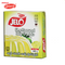 JELO Lime Flavoured Jelly Crystals - 100g - Lanka Basket
