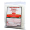 Mity Super Seasoning - [350g, 1kg] - Lanka Basket
