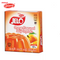 JELO Orange Flavoured Jelly Crystals - 100g - Lanka Basket