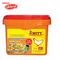 Mity Chicken Seasoning Powder - 500g - Lanka Basket