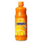 Sunquick Concentrate Orange Drink - [330ml, 840ml] - Lanka Basket