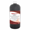 ioRinse RTU Oral Rinse 1L Case of 12.  Professional Case Discount Applied
