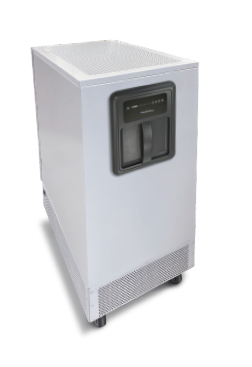 HealthWay 950P DFS Air Purification System                **** Submit Quote for Instant Price ****