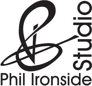 Phil Ironside Studio