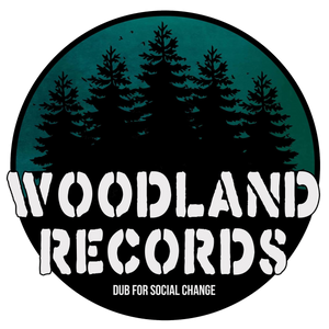 Woodland Records