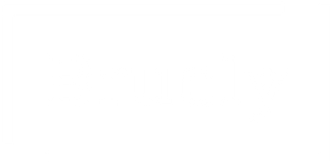 Thank you. Brucly's team.