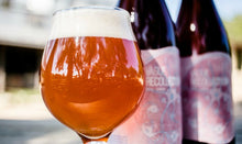 Load image into Gallery viewer, JESTER KING Vague Recollection