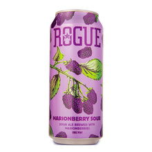 Load image into Gallery viewer, ROGUE Marionberry Sour