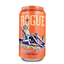 Load image into Gallery viewer, ROGUE Newport Daze